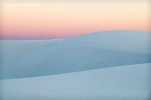 Dune Flow