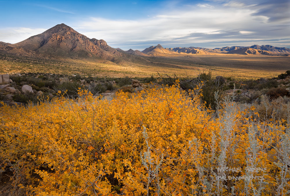 autumn, backcountry, frontier, Organ Mountains, Las Cruces, NM, New Mexico, Desert Peaks, National Monument, Tularosa Basin , photo