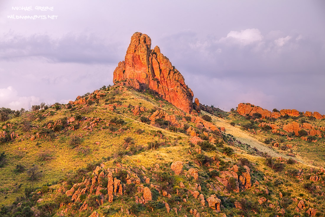 monsoon, light, rock, Ruby Road, Nogales, Arizona, AZ, Coronado National Forest, international border, photo