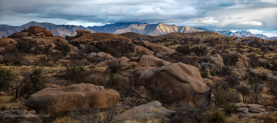 storm, wilcox, benson, texas canyon, dragoon mountains, coronado national forest, AZ, Arizona, photo